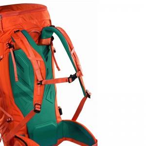 کوله پشتی صعود فنی کایلاس 35 لیتر مدل Edge