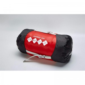 کیسه خواب کوهنوردی اسنو هاوک مدل Zagros 600