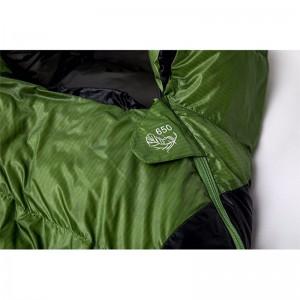 کیسه خواب کوهنوردی اسنو هاوک مدل Sirwan 700