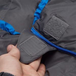 کیسه خواب کوهنوردی اسنو هاوک مدل Dena 600