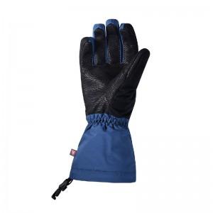 دستکش اسکی مردانه کایلاس KM210003