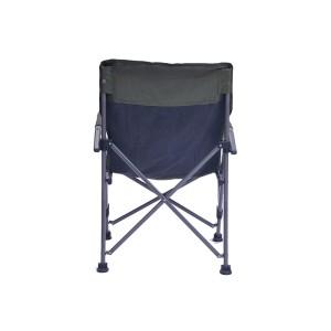 صندلی تاشو سفری چانوداگ مدل دسته دار