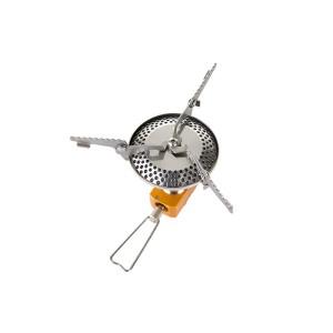 سرشعله کوهنوردی فایرمپل مدل FMS-116