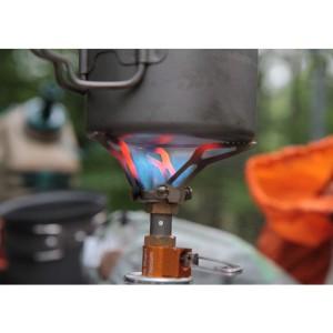 سرشعله کوهنوردی فایرمپل کد FMS-300T