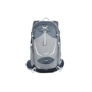 کوله پشتی کوهنوردی اسنوهاک 30 لیتری مدل KA-1752