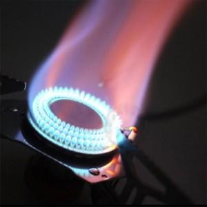 سرشعله شلنگ دار فایرمپل مدل FMS-105