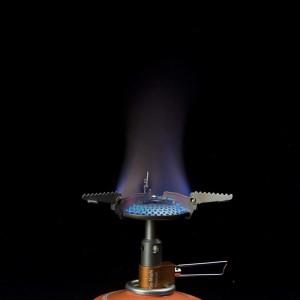 سرشعله کوهنوردی فایرمپل مدل FMS-116T