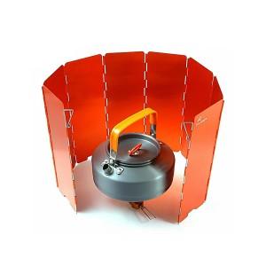 بادگیر اجاق کوهنوردی فایرمپل مدل FMW-508