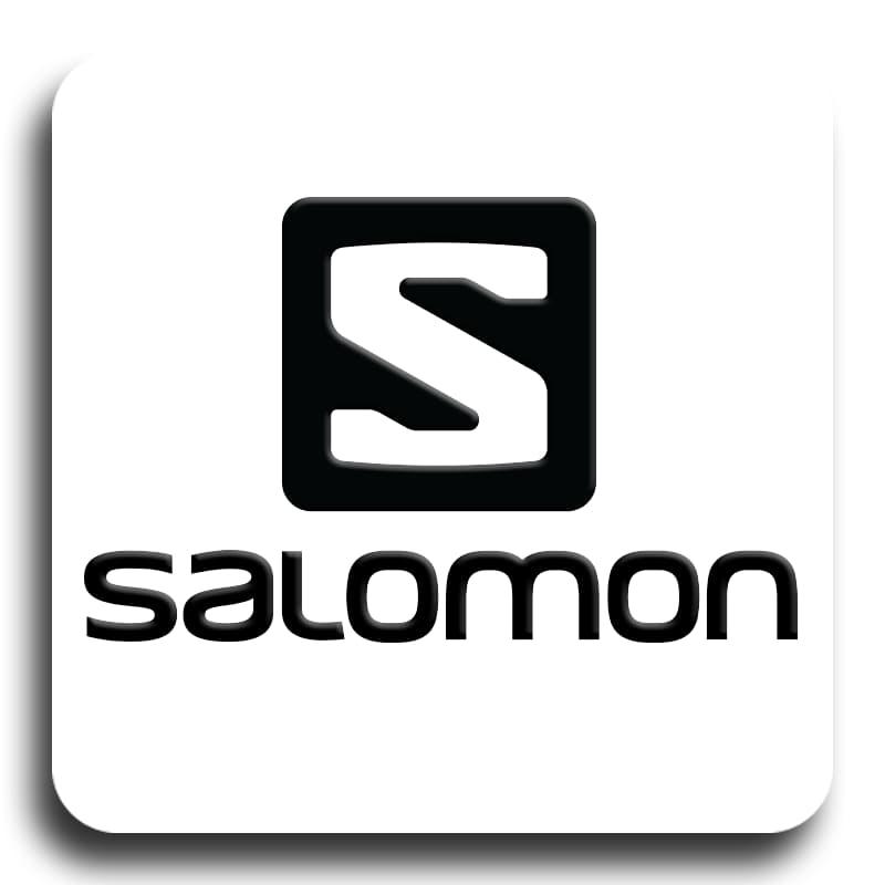 سالومون