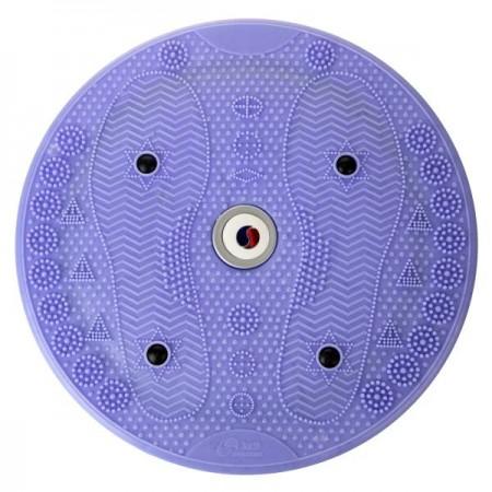 چرخونک تن زیب-chrkhonk-tan-zib