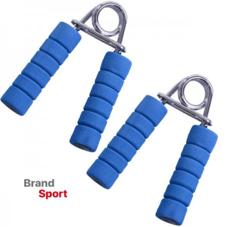 فنر تقویت مچ دست اوسیجا مدل Sport بسته 2 عددی-fnr-taghviat-mch-dast-aosija-model-sport-basteh-2-count