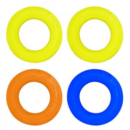 حلقه تقویت مچ کد 5693