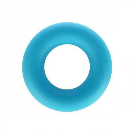 حلقه تقویت مچ کد 9484