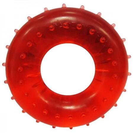 حلقه تقویت مچ AIDIN رنگ قرمز