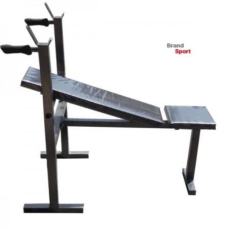 میز پرس خانگی 3 کاره مدل اسپرت -miz-prs-khanegi-3-kareh-model-sport-232