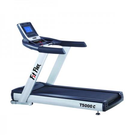 تردمیل فیت فلکس مدل -trdmil-fit-flks-model-t5000-c