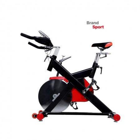 دوچرخه ثابت لیدر اسپرت مدل dochrkhh-sabt-lidr-sport-model-760