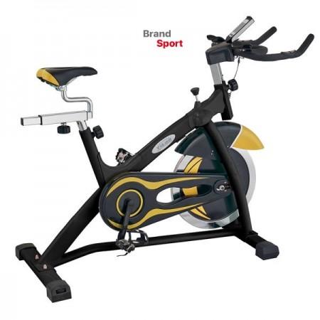دوچرخه ثابت تایتان فیتنس مدل -dochrkhh-sabt-taitan-fitns-model-002e