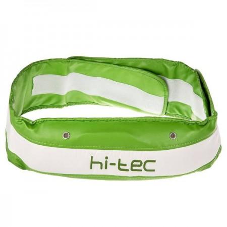 کمربند لاغری هایتک مدل -Hi-Tec BM116 Weight Loss Massage Belt