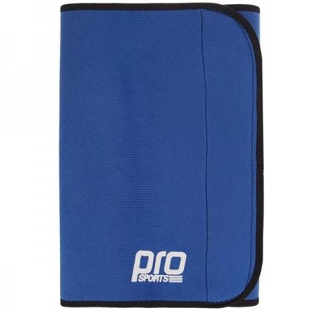شکم بند ورزشی پرو اسپورتز طرح -Pro Sports Waist Support Pattern 2