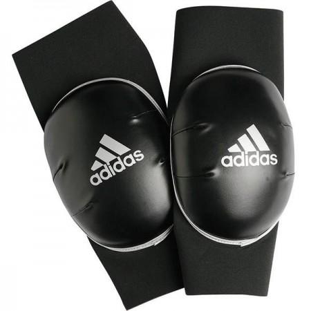 زانو بند آدیداس کد ADICT012 سایز بزرگ و خیلی بزرگ-Adidas ADICT012 Knee Pad Large and XLarge