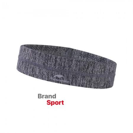 هدبند ورزشی نیچرهایک مدل Outdoor sport