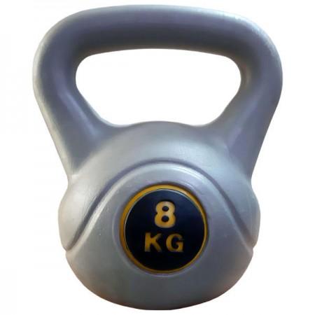 کتل بل مدل 30 وزن 8 کیلوگرم