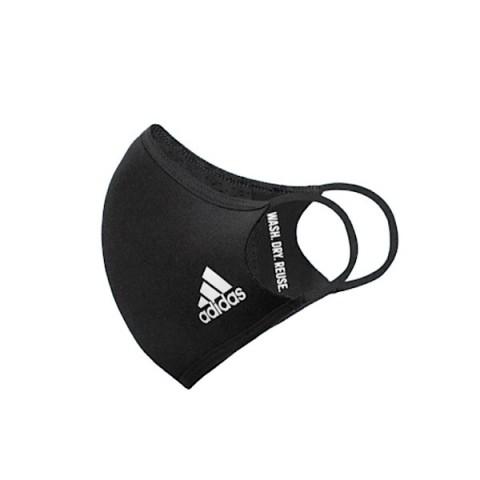 ماسک تنفسی دو لایه آدیداس مدل A2020-adidas-mask-model- A2020