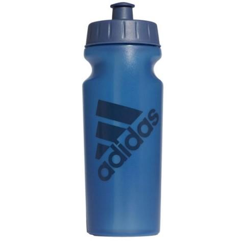 قمقمه آدیداس مدل CD6281 ظرفیت 500 میلی لیتر Adidas CD6281 Water Bottle 500 Ml