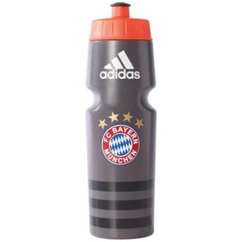 قمقمه آدیداس مدل FC Bayern Munich ظرفیت 0.75 لیتر