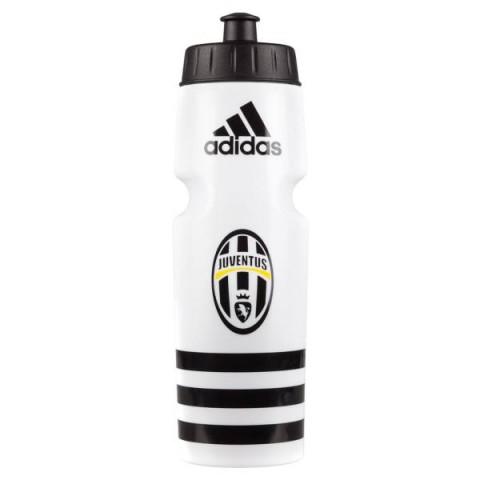 قمقمه آدیداس مدل Juventus ظرفیت 0.75 لیتر