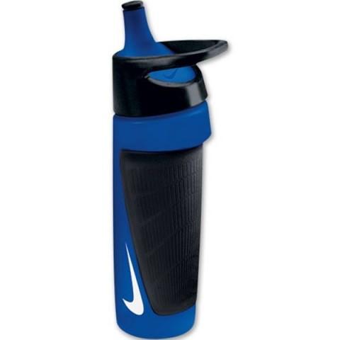 قمقمه ورزشی نایکی مدل Elite Water ظرفیت 0.7 لیتر Nike Elite Water Sport Bottle 0.7 Litre