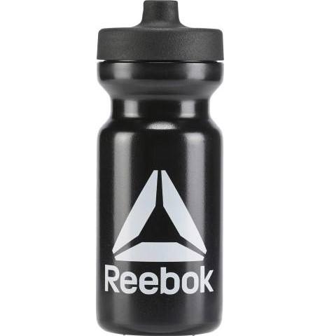 قمقمه 500 میلی لیتر - ریباک-Water Bottle 500 ML - Reebok