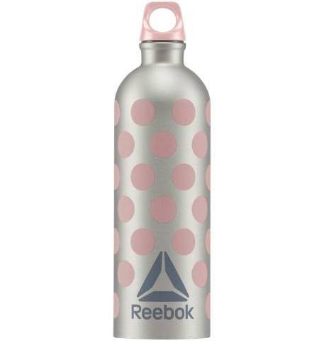 قمقمه 750 میلی لیتر - ریباک-Water Bottle 750 ML - Reebok