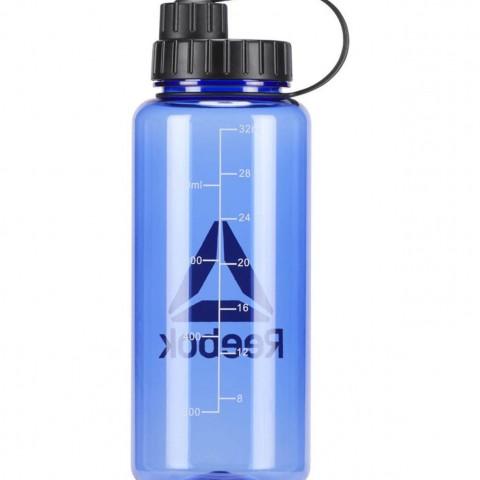 قمقمه 1000 میلی لیتر - ریباک-Water Bottle 1000 ML - Reebok