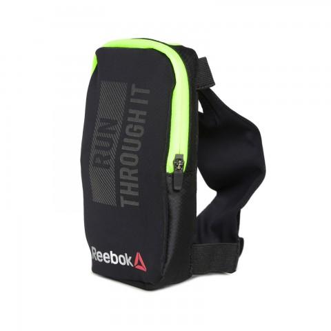 نگهدارنده قمقمه ورزشی ریباک-Reebok Sport Bottle Holder