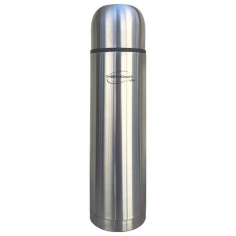 فلاسک استیل ترموس مدل Everyday ظرفیت 1 لیتر-Thermos Everyday Flask StainlessSteel 1 Liter