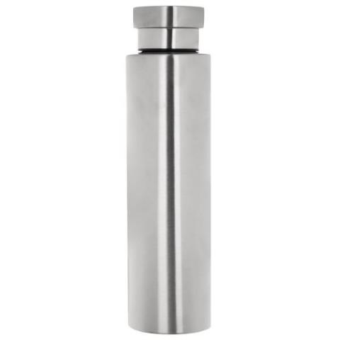 فلاسک فیسمن مدل VA-9717 ظرفیت 0.5 لیتر-Fissman VA-9717 Flask 0.5 Litre