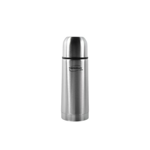 فلاسک ترموس مدل Everyday ظرفیت 0.3 لیتر-Thermos Everyday Flask 0.3 Liter