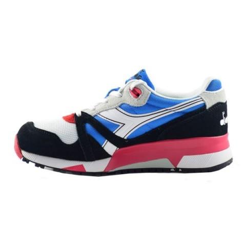 کفش راحتی زنانه دیادورا کد DL858| DIADOORA