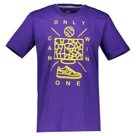 تی شرت مردانه نایکی کد Nike | DX7494