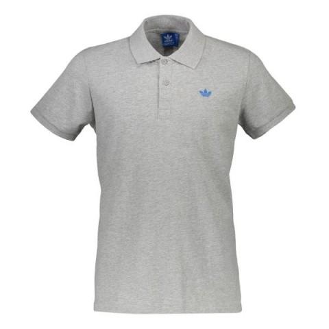 پولوشرت مردانه آدیداس کد adidas | SN7495