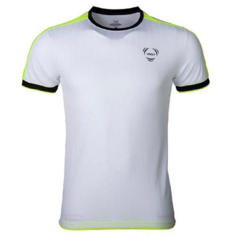 تی شرت مردانه 361 درجه کد  361 | SM74848