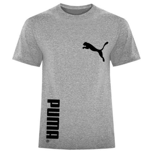 تی شرت مردانه پوما کد Puma | XC7494