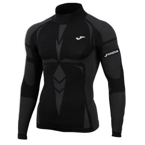 بولیز آستین بلند ورزشی مردانه کد JOMA | SZ747