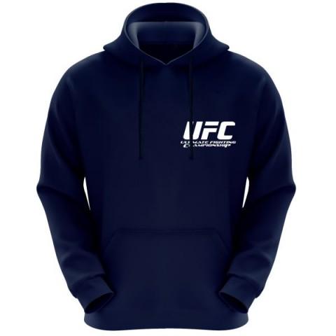 هودی ورزشی مردانه کد UFC   SP7488