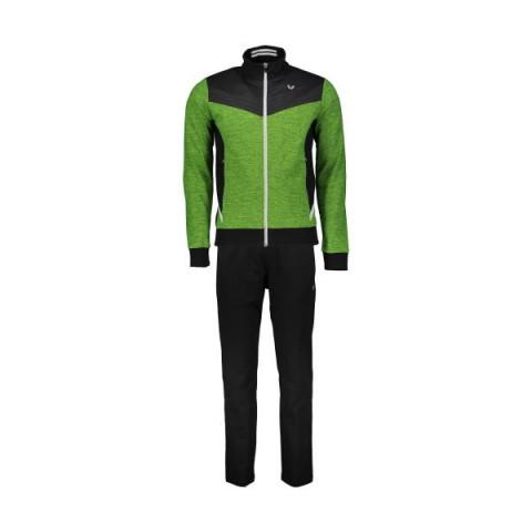 ست سویشرت و شلوار ورزشی مردانه بیلسی مدل 61E0103-KAZ