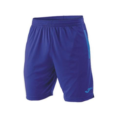 شلوارک ورزشی مردانه کد Joma | E8589