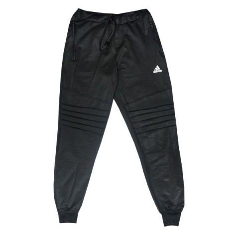 شلوار ورزشی مردانه آدیداس کد adidas | AT847