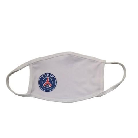 ماسک طرح باشگاه های ورزشی